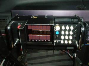 P7305620
