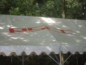 Rsccbbq20103