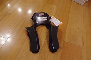 Imgp4963
