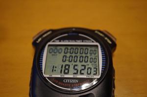 Dsc07142