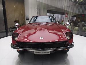 P9231964